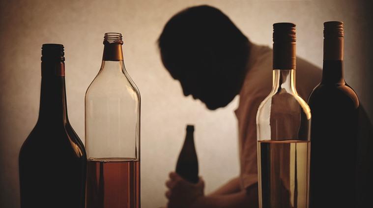 hypnosis for alcohol addiction.jpg