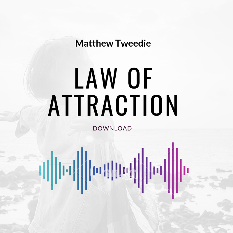 Law of attractoin cover 2.png