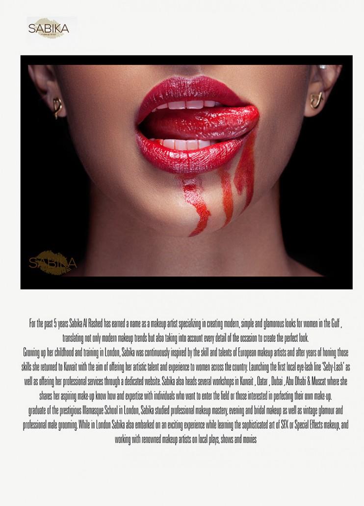 The-cARTel-Magazine-_-Sabika1-742x1030.jpg