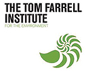 Tom Farrell Institute for the Environment