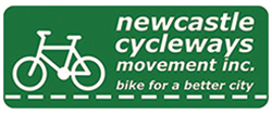 Newcastle Cycleways Movement