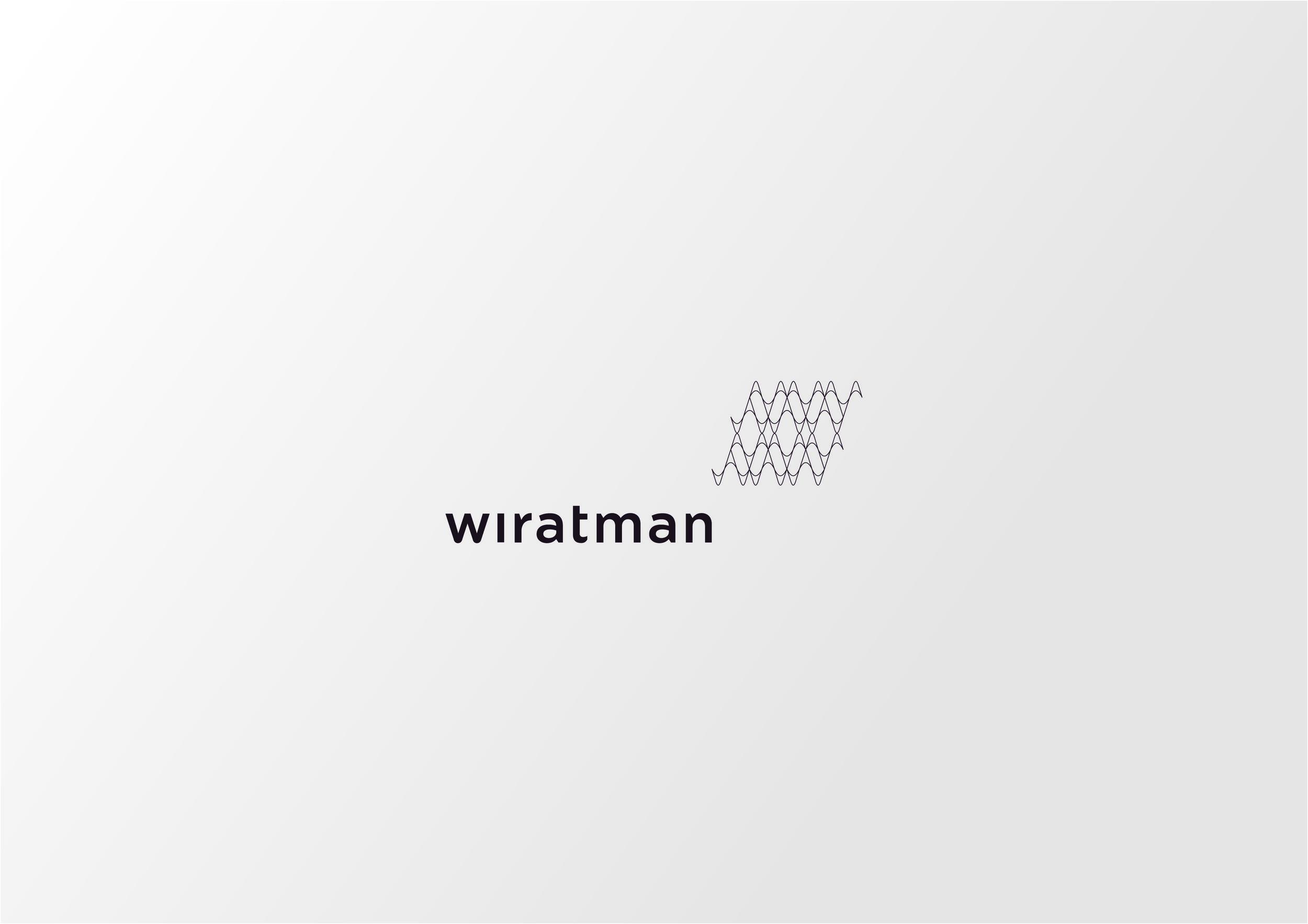 Wiratman Logo.jpg