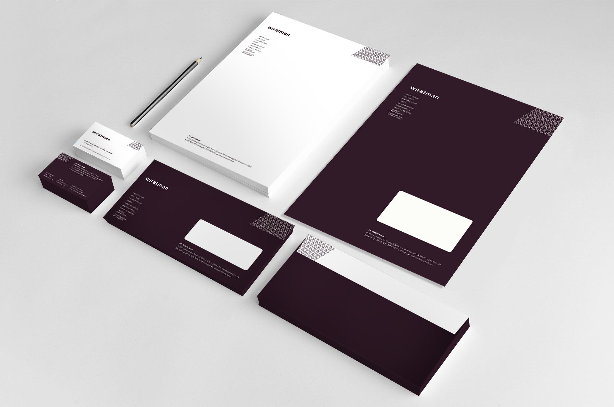 Stationary-Design.jpg