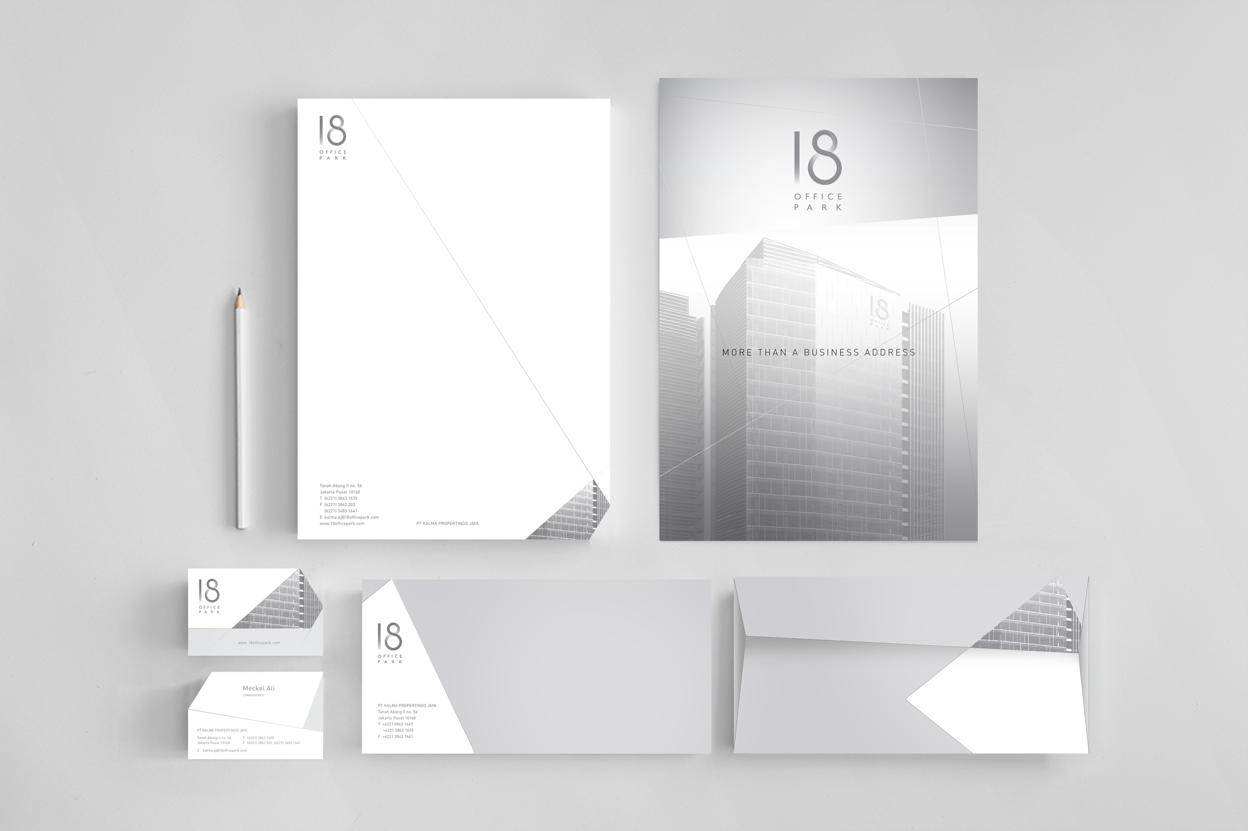 18Office Park_Stationary_v2.jpg