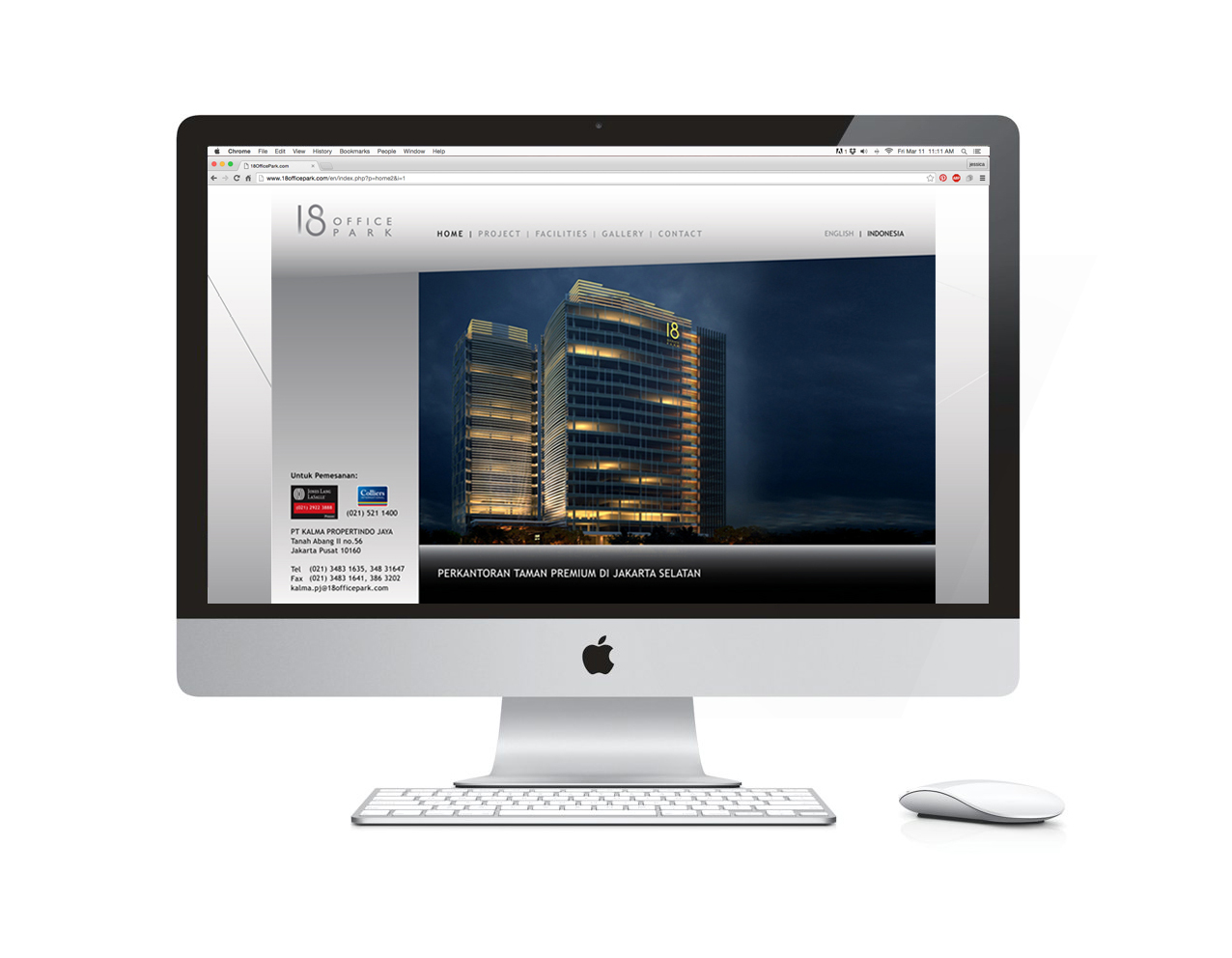 18Office Park_Website_2.jpg