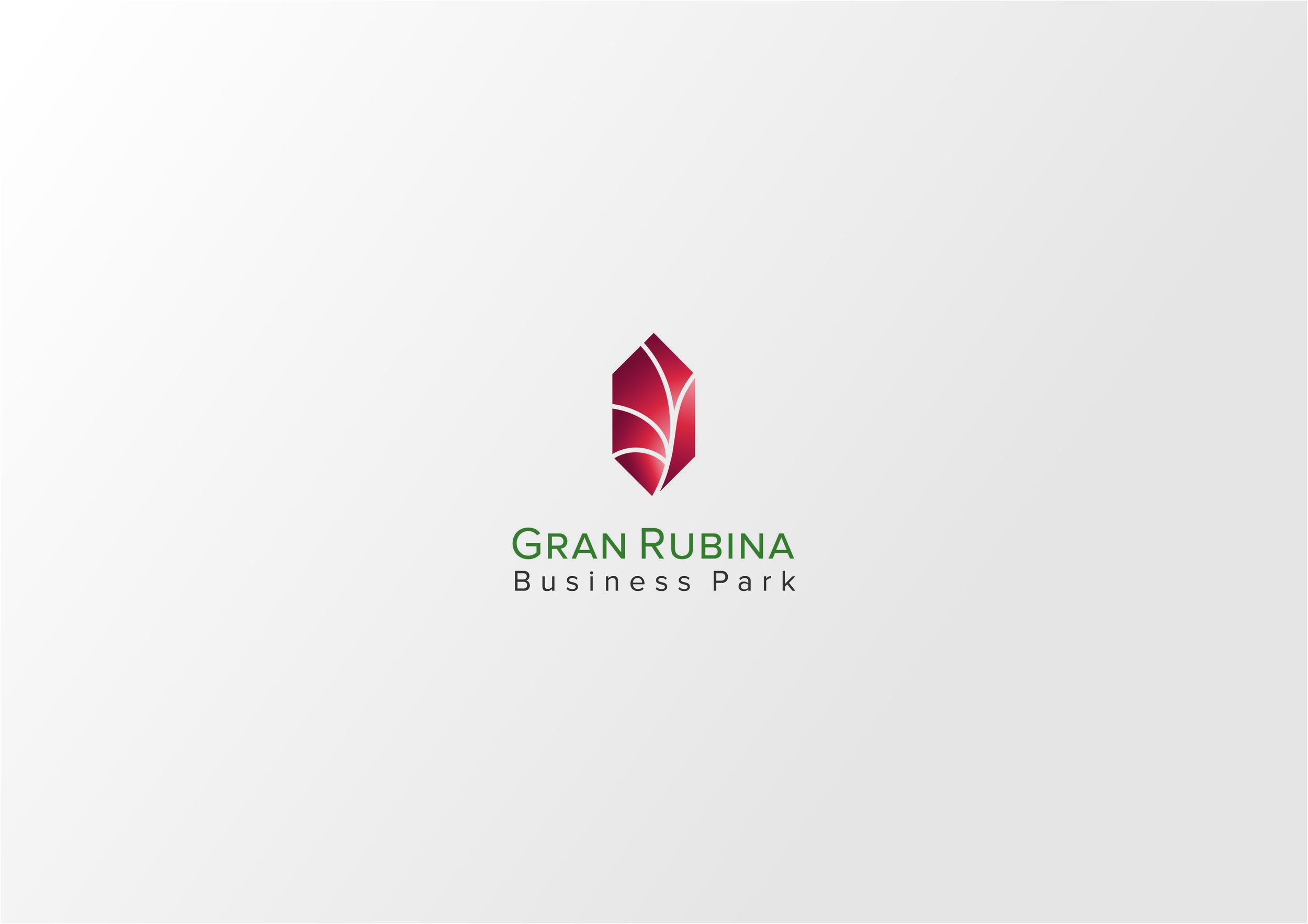 Gran Rubina Logo.jpg