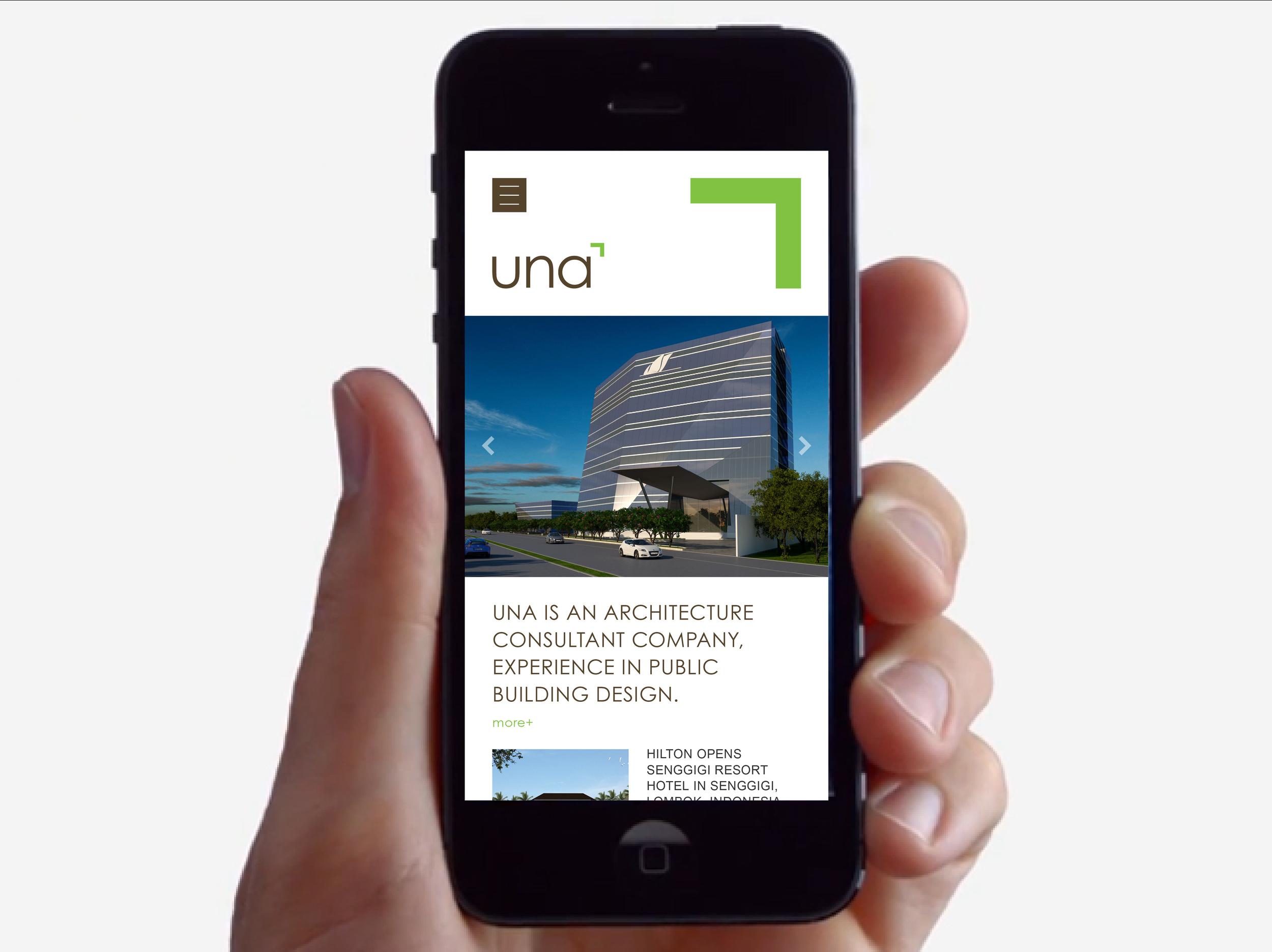 160608_jam_1700_Una_Website_Mobile.jpg
