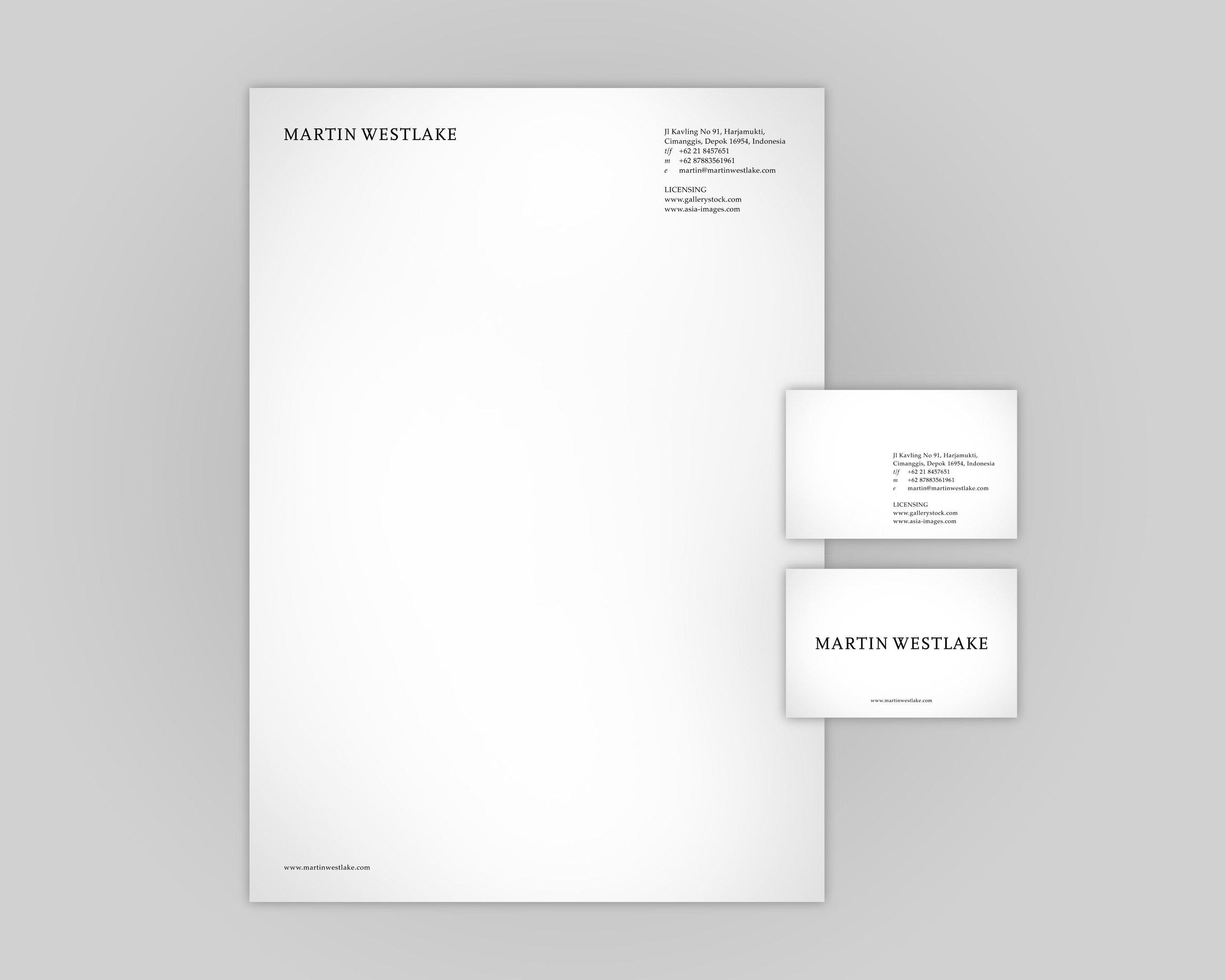 Martin Stationary Preview 03.jpg
