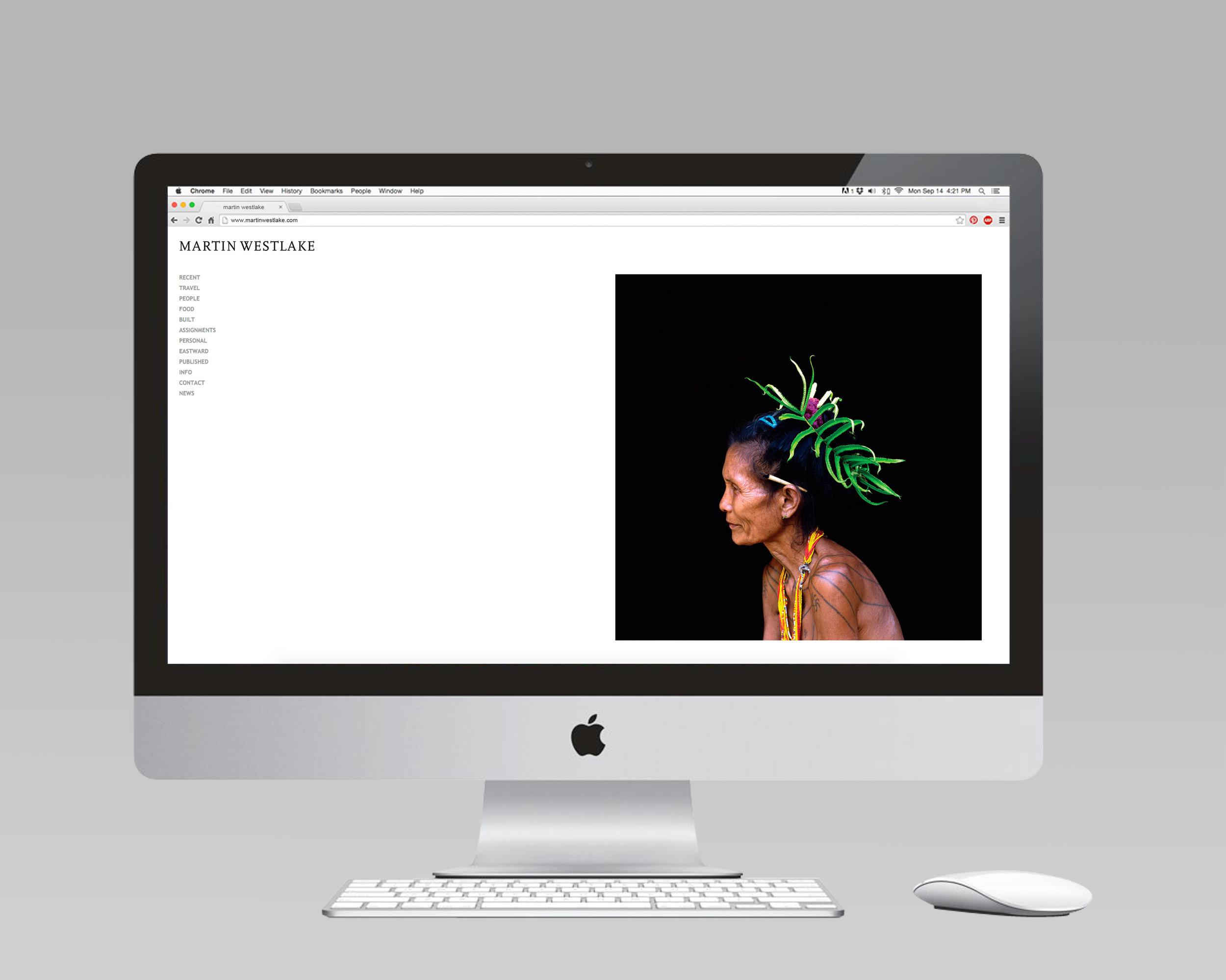 Martin Website Preview 01.jpg