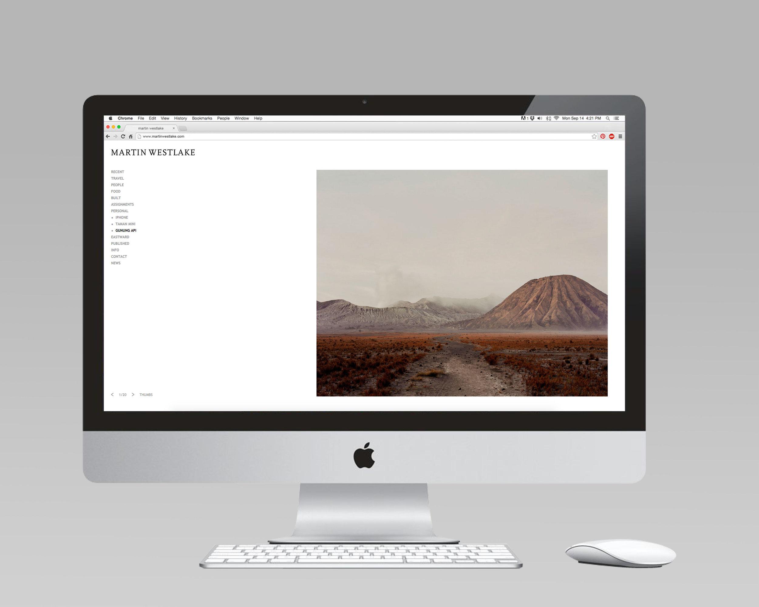 Martin Website Preview 04.jpg