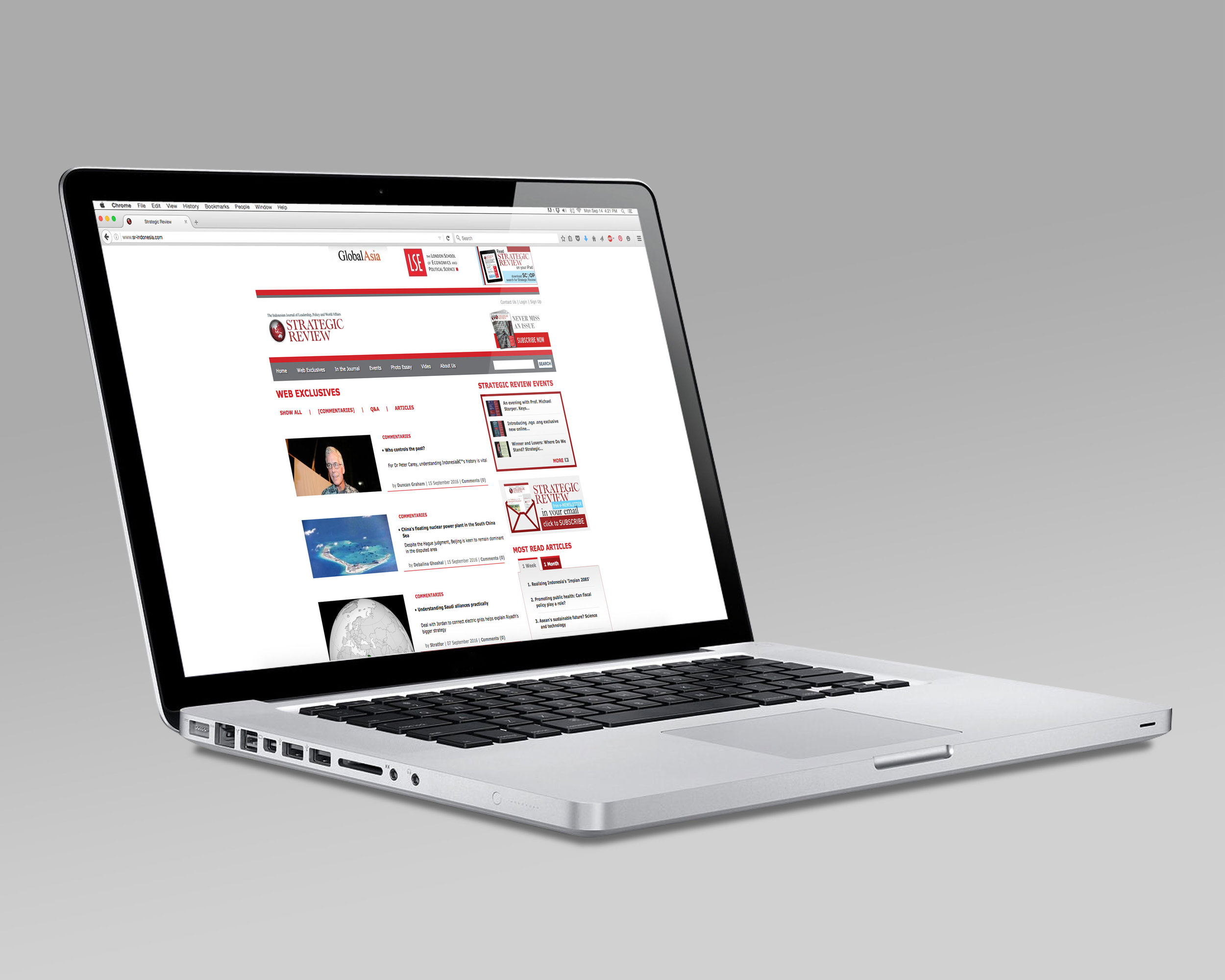 SR Website Preview 02.jpg