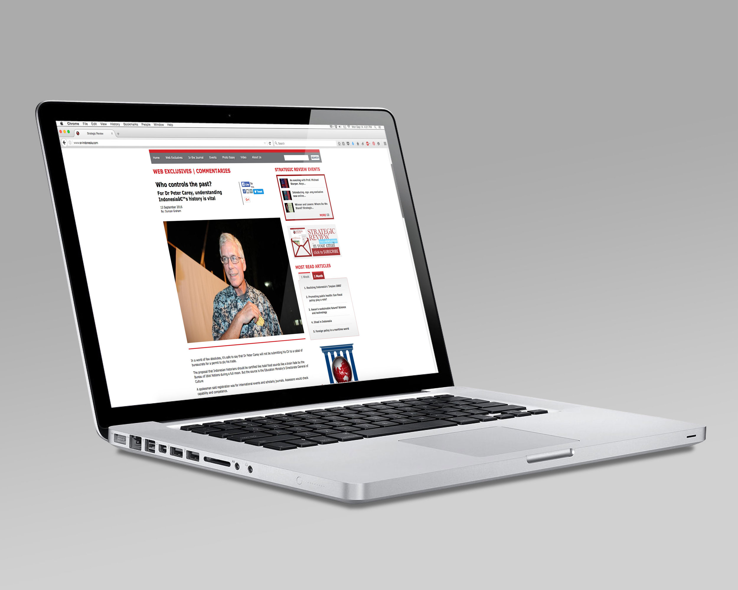 SR Website Preview 03.jpg