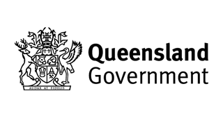 Queensland Government