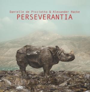 Cover_Perseverantia