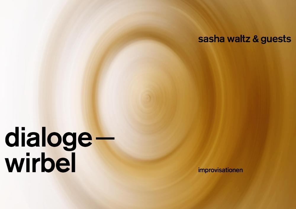 sasha-waltz-dialoge-wirbel.jpg