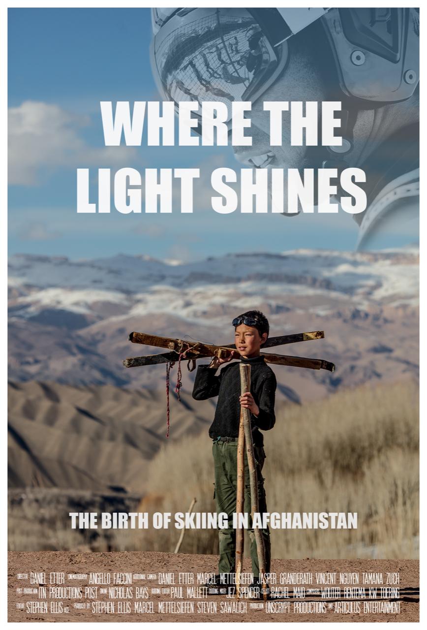 Where-the-Light-Shines--Poster---V8.png