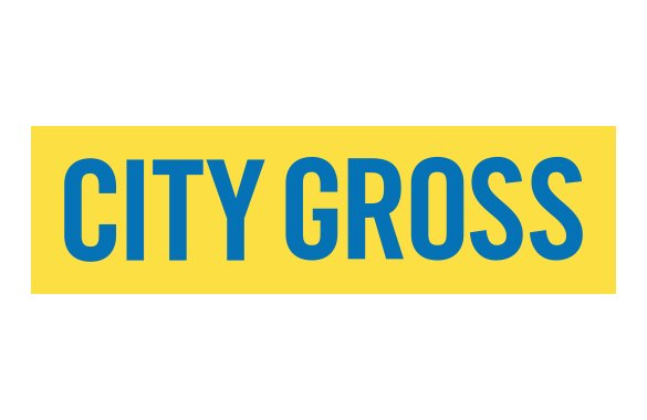 citygross.png