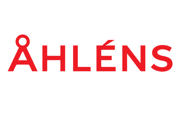 ahlens.png