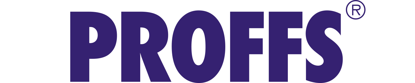 Logo_Purple_Footer.png