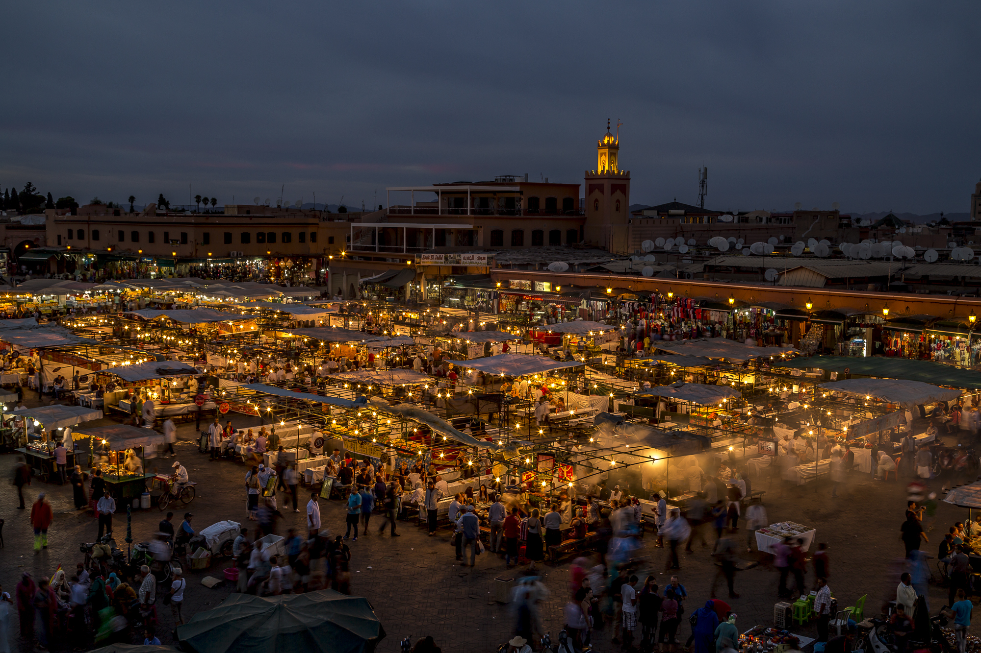 marrakech-night-8.jpg