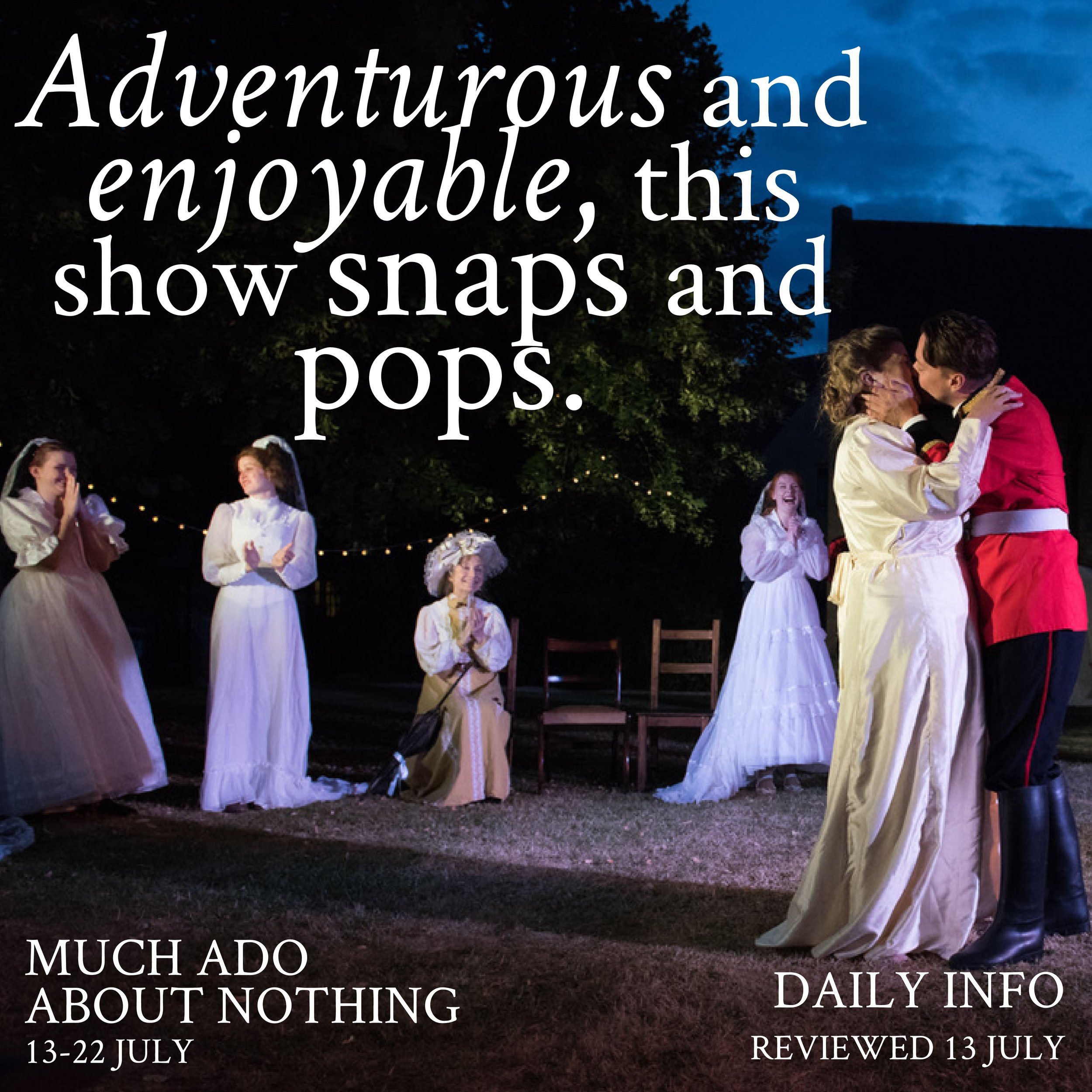 Daily Info review - Much Ado (FB).jpeg