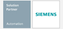 Siemens+Solution+Partner.jpg