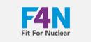 F4N_Footer_Sml.jpg