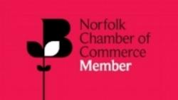 Norfolk-Chamber-Member-logo-1b.jpg