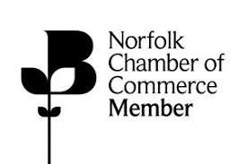 Norfolk Chamber of Comemrce Logo-Mono.jpg
