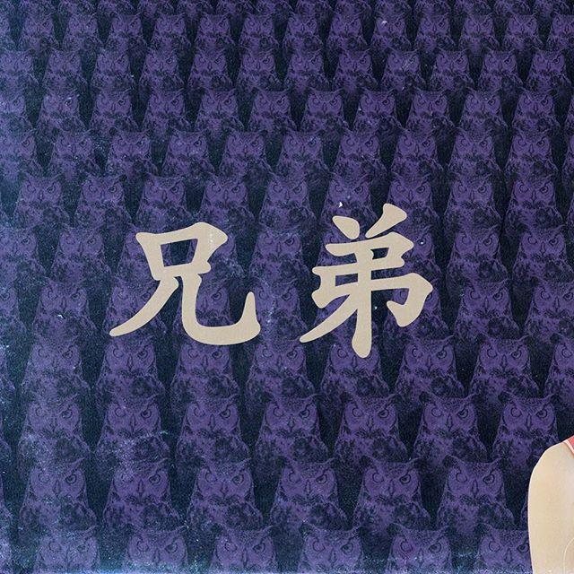Hang dai logo