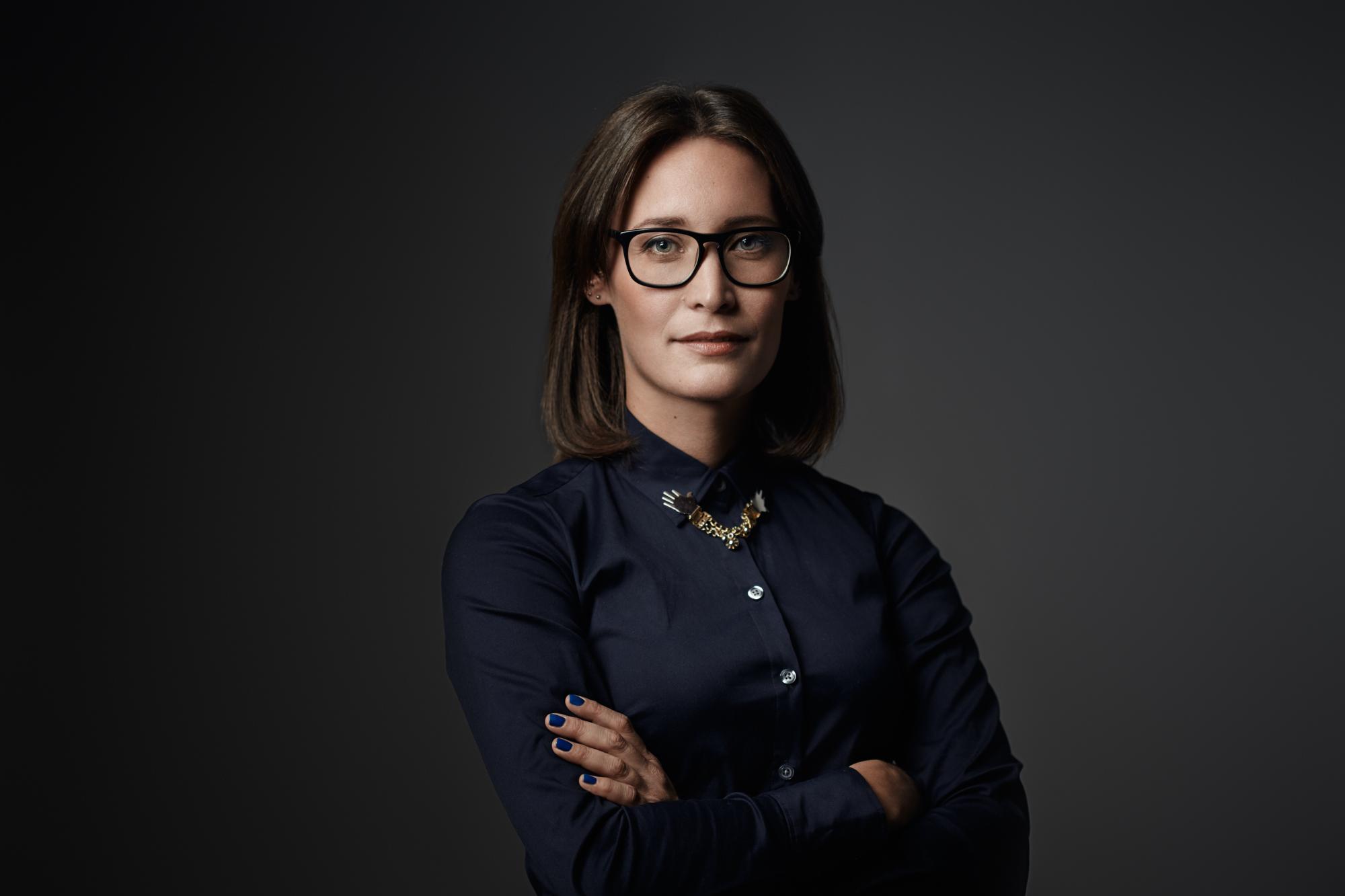 Mercedes Lalanne