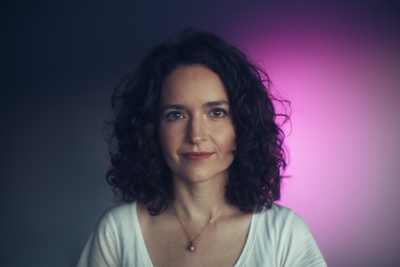 Luisa Pereira