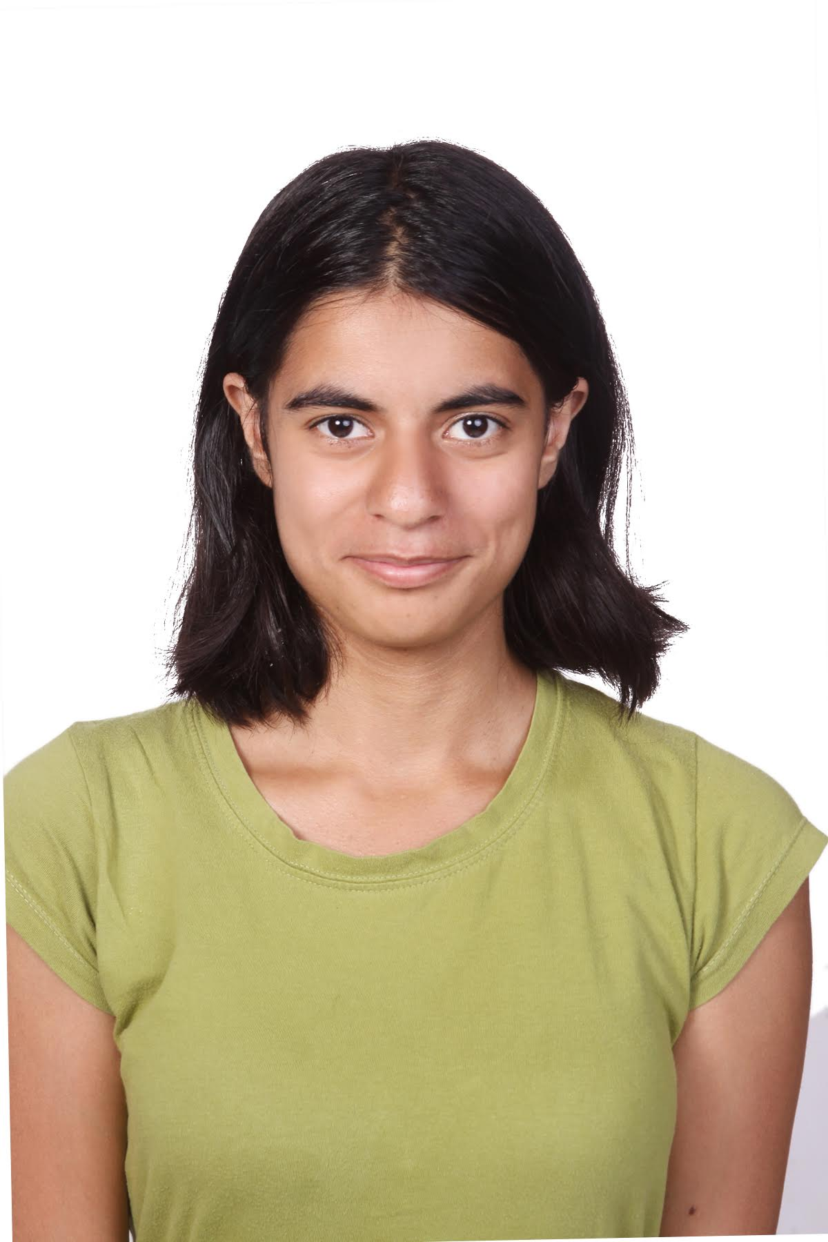 Akanksha Vyas, Cofounder   Engineer & Mathematician specializing in building scalable 3D Software Solutions at industry pioneers. Theoretical Computer Scientist with a focus on machine learning and probabilistic decision systems.  Previously At: Autodesk, Body Labs, SOLS    Akanksha's LinkedIn Profile