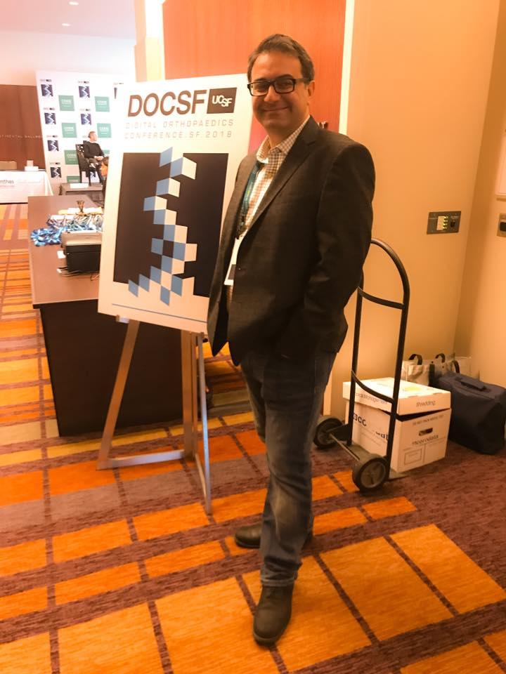 docsf2.jpg