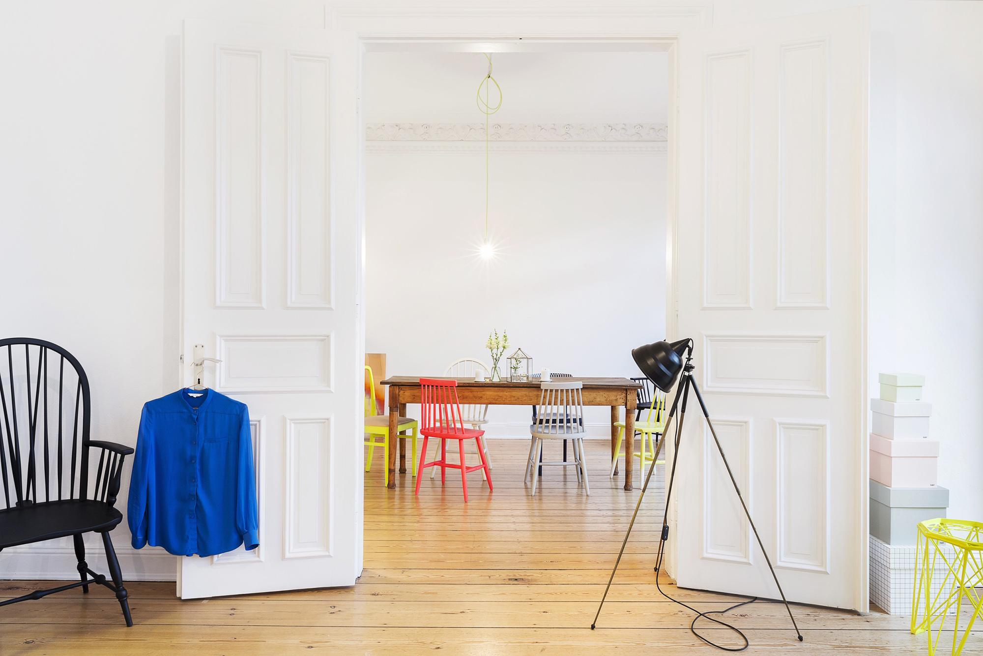 Homestory Studio Besau-Marguerre -