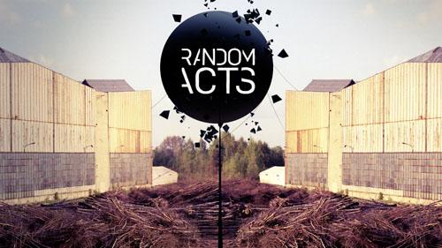 RANDON_ACTS_WEB_0257.jpg
