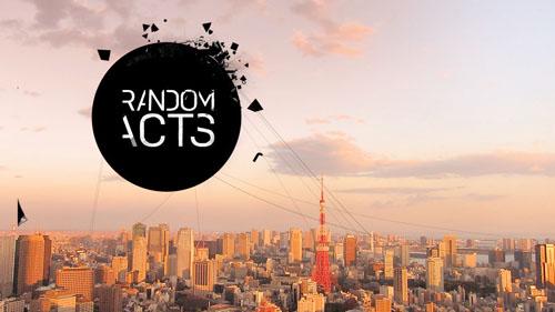 RANDON_ACTS_WEB_0260.jpg