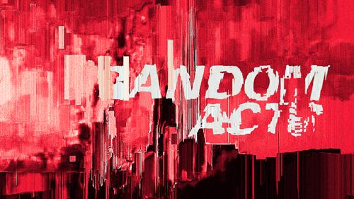 RANDON_ACTS_WEB_0266.png