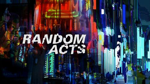 RANDON_ACTS_WEB_0267.png
