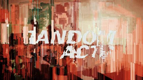 RANDON_ACTS_WEB_0271.png