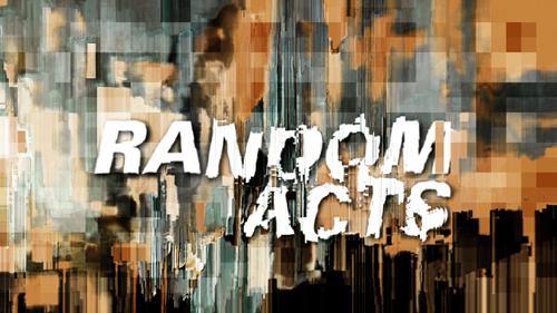 RANDON_ACTS_WEB_0273.png