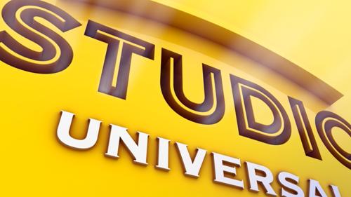 STUDIO_U_BUMP_WEB_0028.png