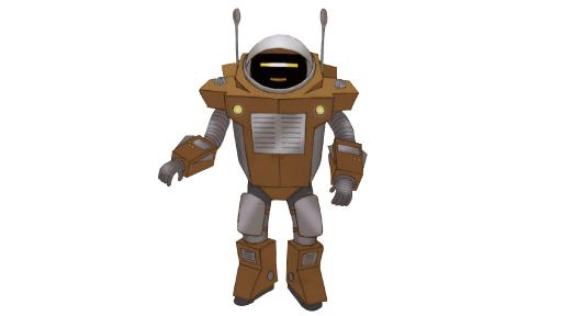 ROBOT_V01.jpg
