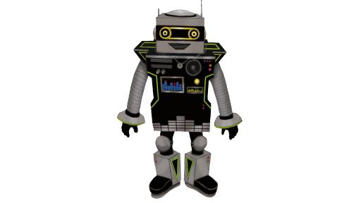 ROBOT_V04.jpg