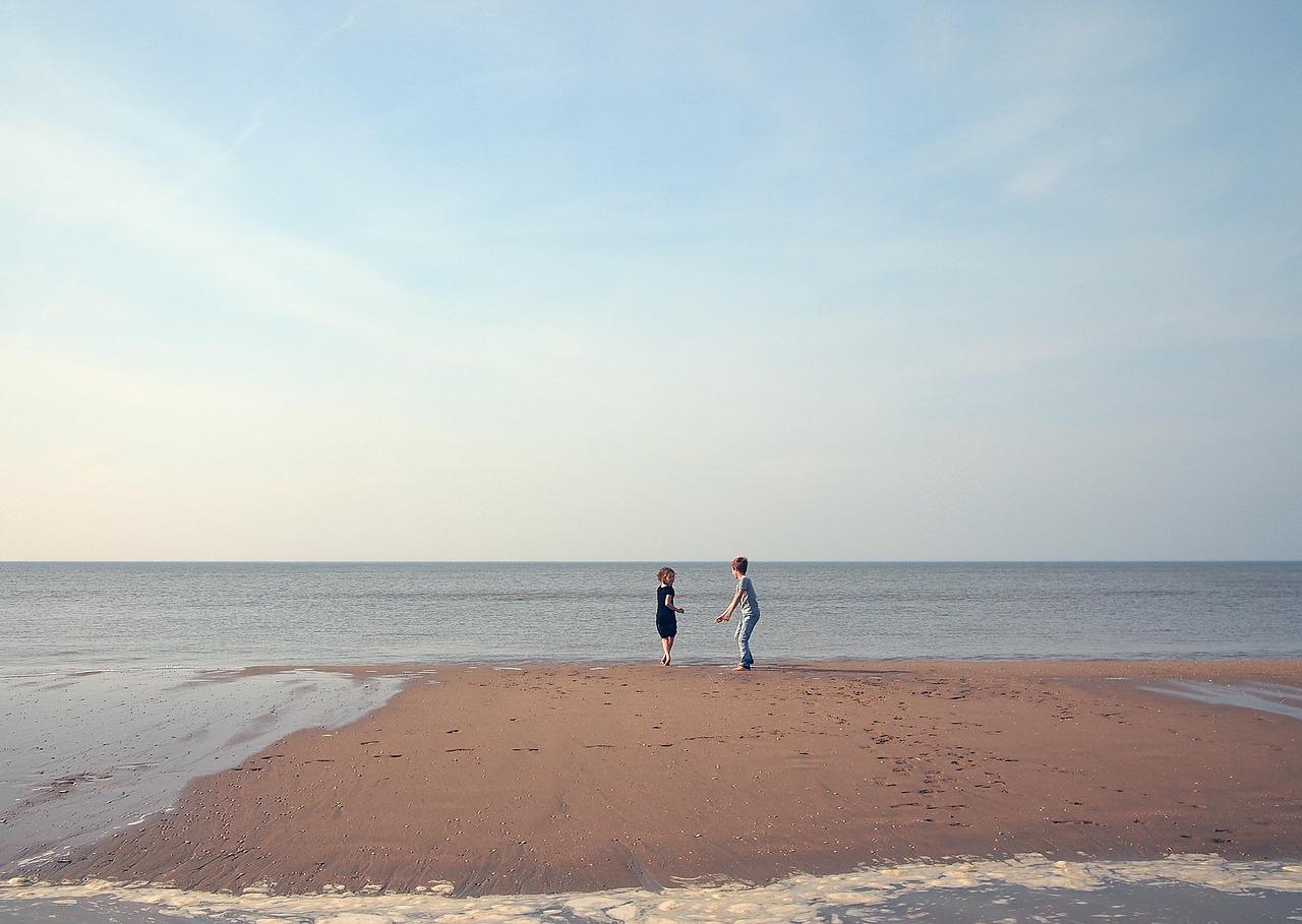 beach-691656_1280.jpg