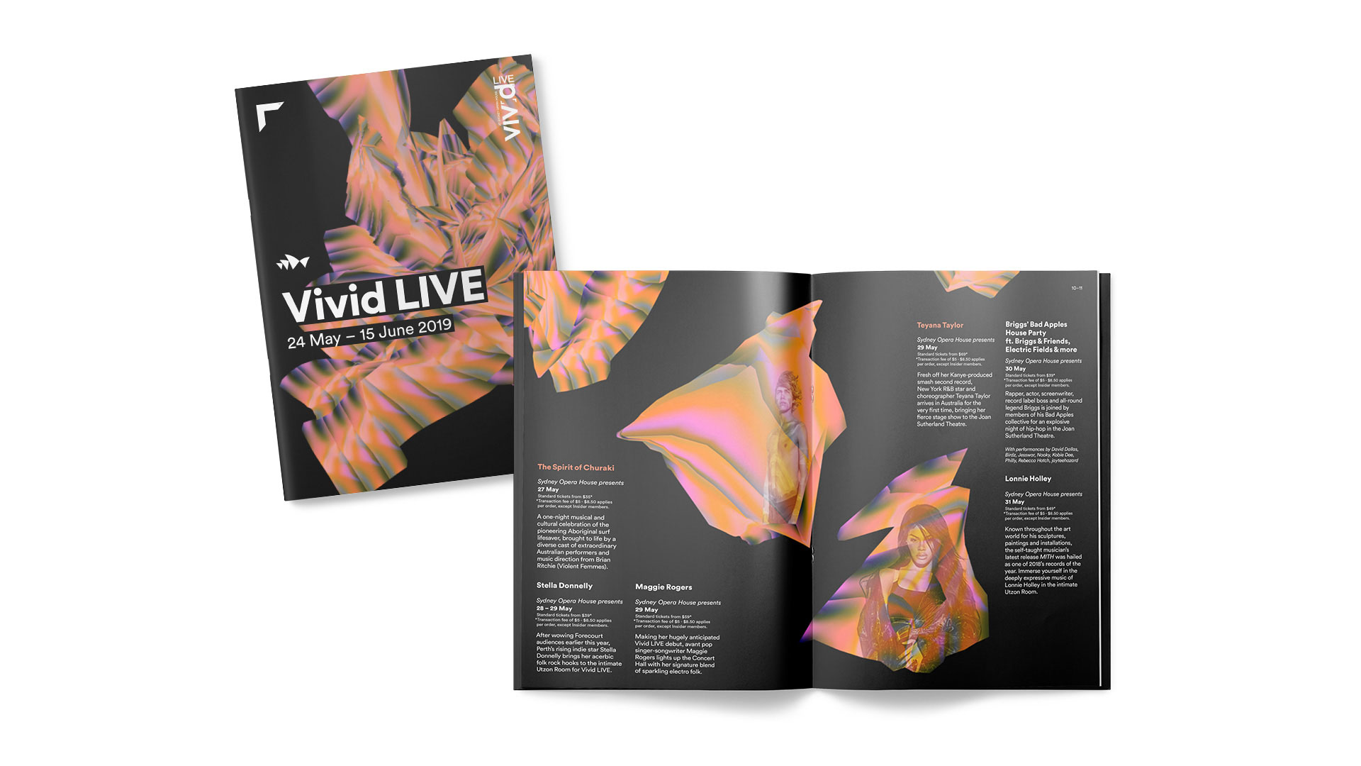 vivid-2019-a5-booklet.jpg