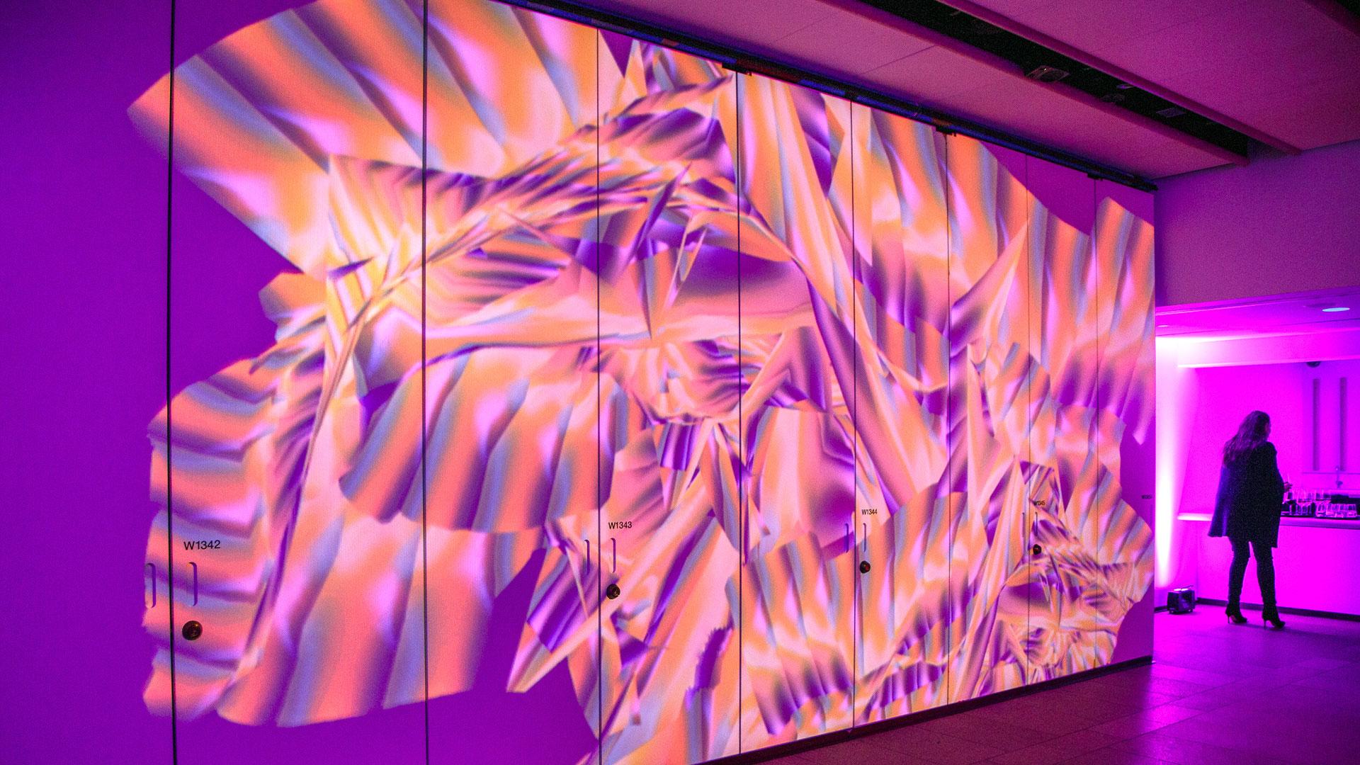vivid-2019-projection.jpg