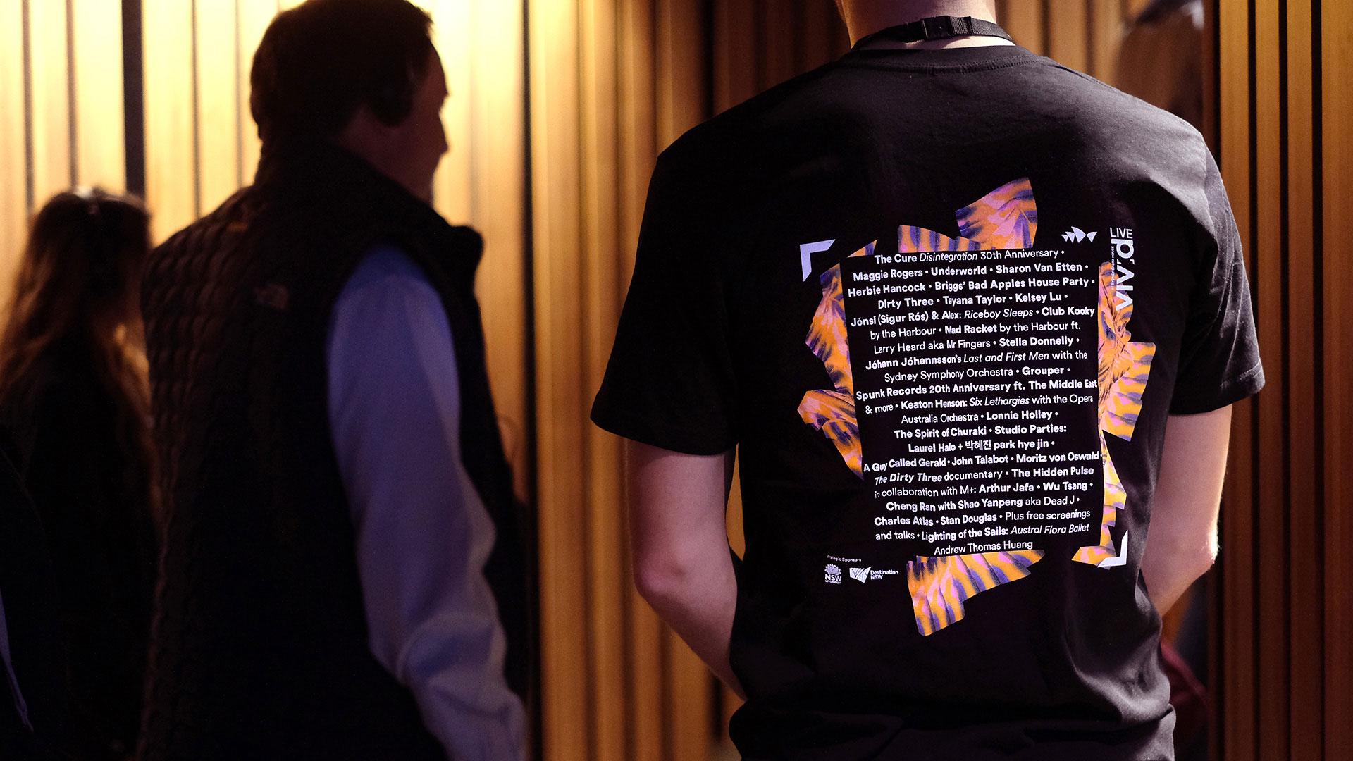 vivid-2019-t-shirt.jpg