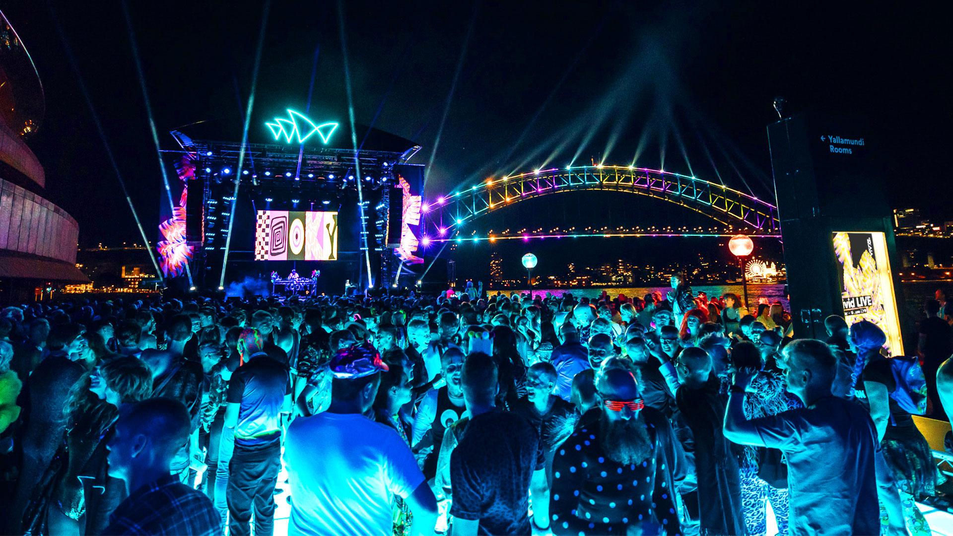 vivid-2019-outdoor-stage.jpg