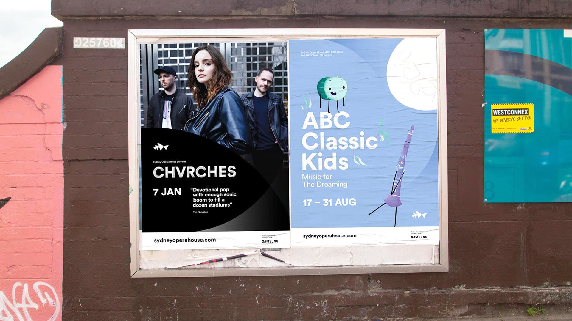 soh-posters.jpg